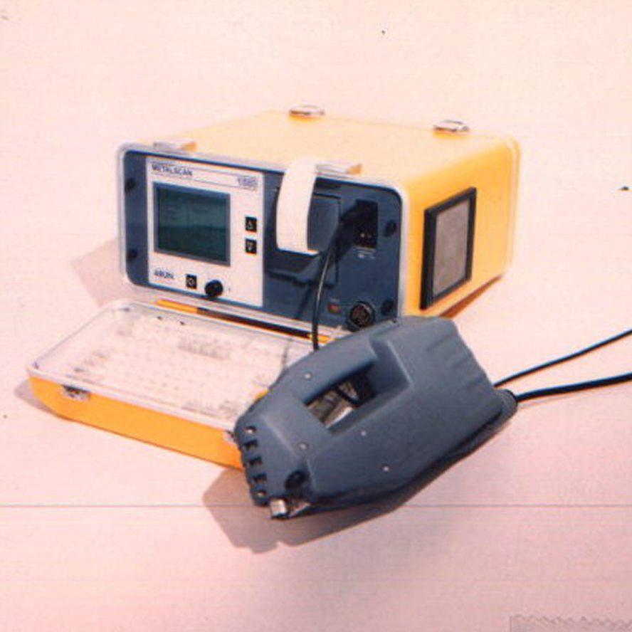 (1996) – M1610