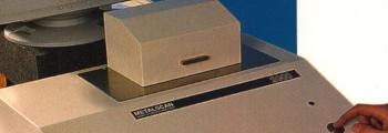 (1998) – M2000