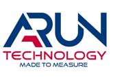 ARUN Technology